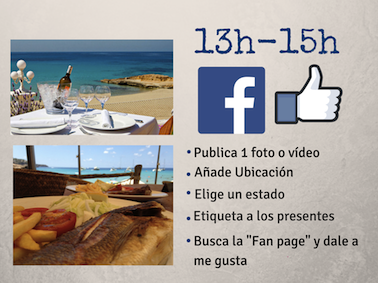 facebookHora10