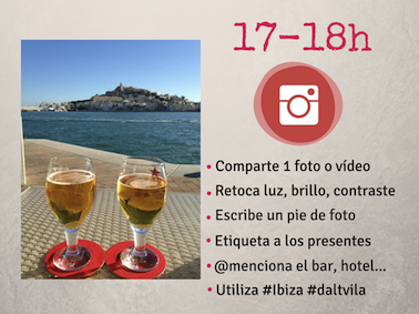 InstagramHora10