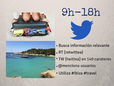 TwitterHora10