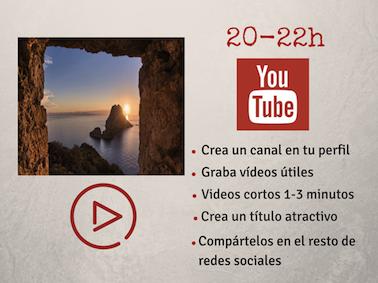 YoutubeHora10